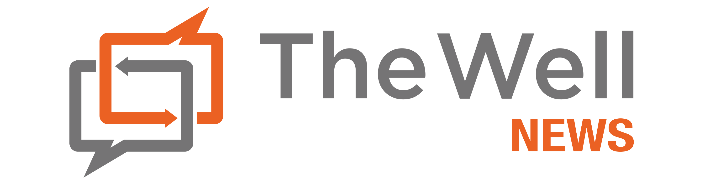 TheWellNews