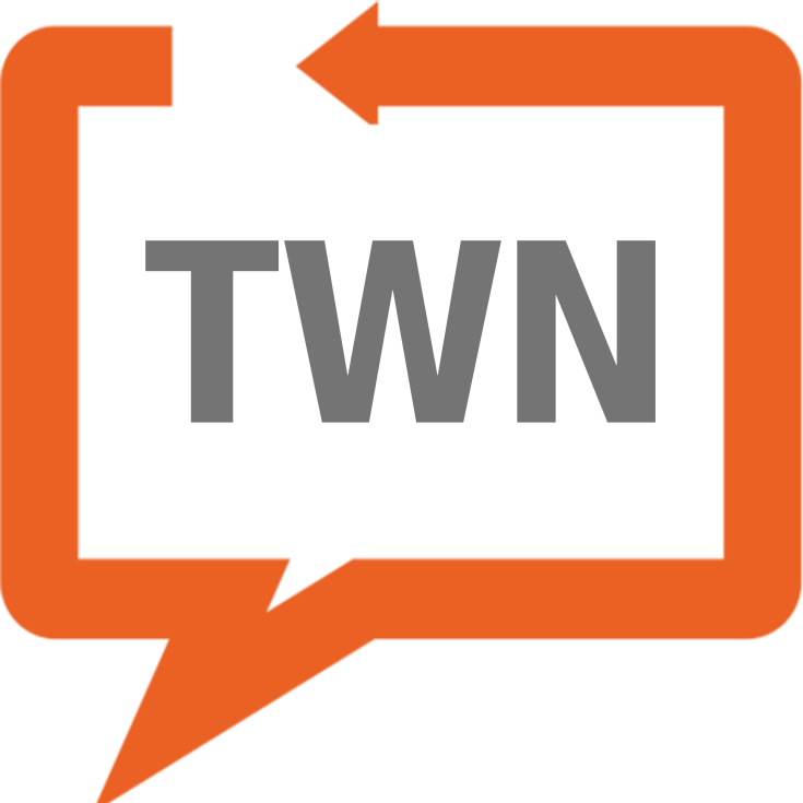 TheWell_Logo_Color_Square1.png